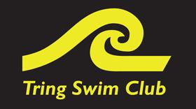 Tring-Logo